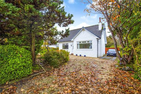 4 bedroom detached bungalow for sale - 286 Mearns Road, Newton Mearns, Glasgow, G77