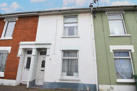 3 bedroom house for sale - Methuen Road, Southsea, PO4
