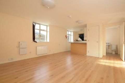 Studio to rent - Bell Green Lower Sydenham SE26