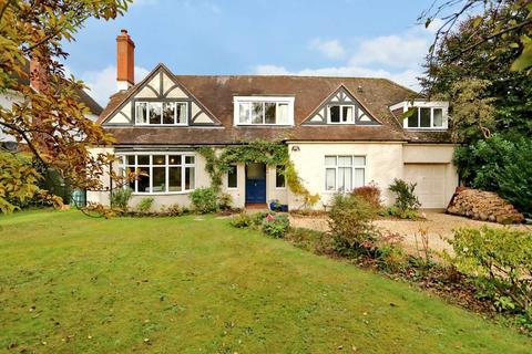 5 bedroom detached house for sale - Clevedon Road, Tilehurst