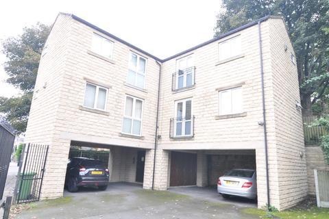 1 bedroom flat to rent - Moor End Road, Huddersfield