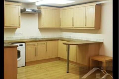 1 bedroom flat to rent - Chadwell Heath, RM6