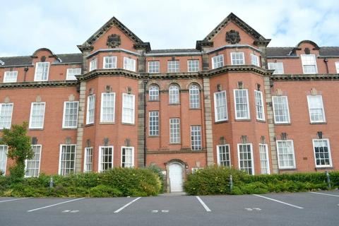 2 bedroom apartment for sale - Springhill Court, Liverpool, L15