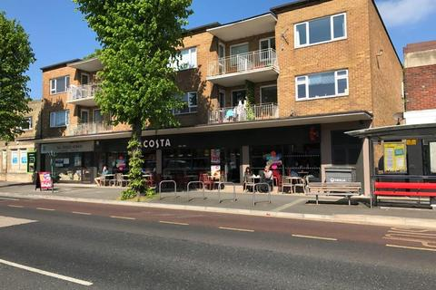 Property for sale - 1142-1148 Christchurch Road and, 3a Holdenhurst Avenue, Bournemouth BH7