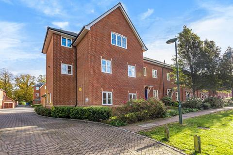 2 bedroom flat for sale - Oxfordshire,  Thame,  OX9