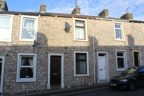 2 bedroom terraced house for sale - St James Street, Clitheroe, Clitheroe, Lancashire. BB7 1HH