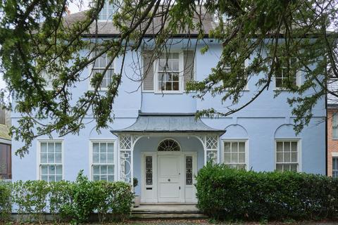 2 bedroom flat for sale - Woodside Villa V, Sydenham Hill, London SE26