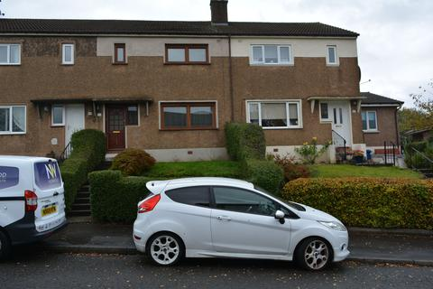 3 bedroom terraced house for sale - 22 Moraine Drive, GLASGOW, G15 6HB