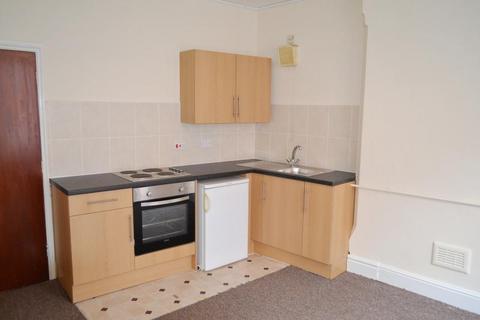 1 bedroom flat to rent - Goose Gate, Hockley, Nottingham NG1 1FF