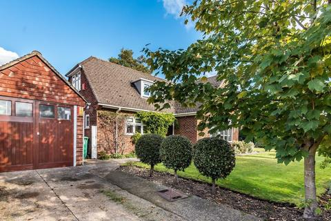 3 bedroom detached house for sale - The Mount, Reading, RG1