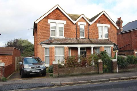 5 bedroom detached house for sale - Lewes Road, Eastbourne, BN21 2BY