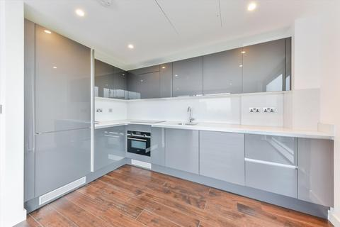 1 bedroom flat for sale - Apartment C-06.06, Royal Mint Gardens, Royal Mint Street, London, E1