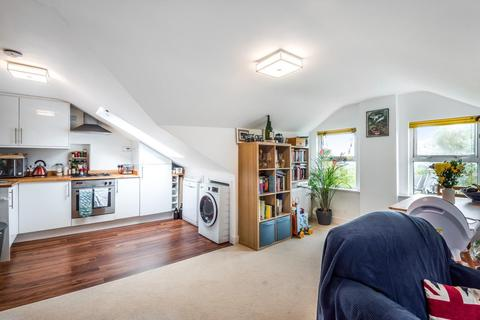 2 bedroom flat for sale - Colney Hatch Lane, Muswell Hill