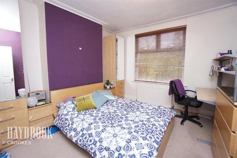 5 bedroom end of terrace house for sale - Pickmere Road, Sheffield