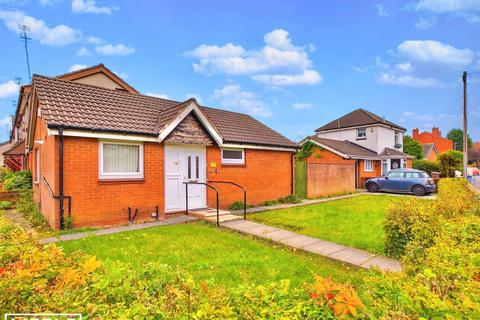 2 bedroom bungalow for sale - Campbell Street, St. Helens, WA10