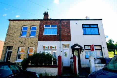 3 bedroom terraced house to rent - Waterloo Road, Runcorn