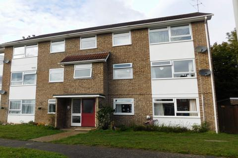 2 bedroom apartment for sale - Symes Road, Hamworthy, Poole, BH15