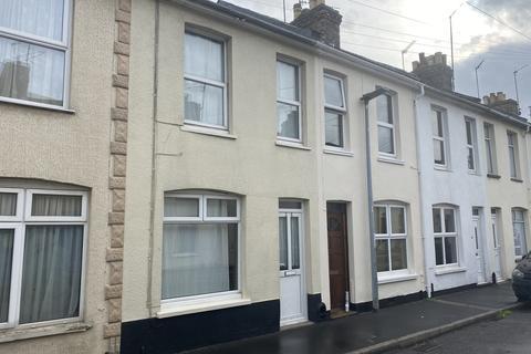 2 bedroom terraced house for sale - Lansdowne Street