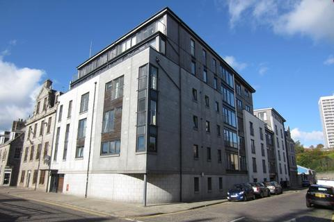 2 bedroom flat to rent - Mearns Street, Fourth Floor, AB11