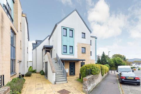 1 bedroom flat for sale - Romano Apartments, 2/45 Station Road, Edinburgh EH12 7AF