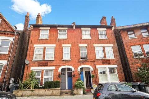 2 bedroom apartment - Shrubbery Road, London, SW16