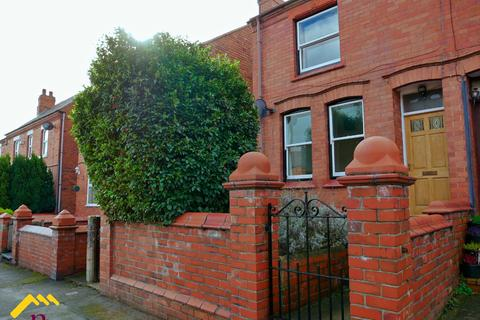 2 bedroom flat to rent - Stanley Road, , Ponciau, LL14 1HH