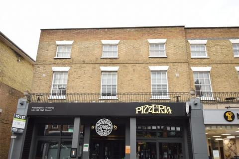 2 bedroom flat for sale - High Street, Sevenoaks, Kent