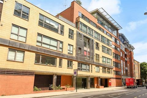1 bedroom flat for sale - Madison Apartments, 5-27 Long Lane, London, SE1