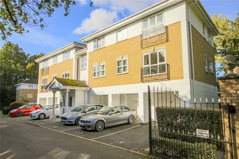 2 bedroom apartment for sale - Sabin Gates, Old Bracknell Lane East, Bracknell, Berkshire, RG12