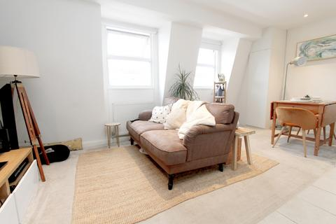 1 bedroom flat for sale - Abbey Parade, SW19