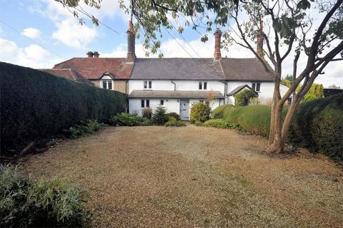 2 bedroom cottage for sale - New Road, Aston Clinton, Buckinghamshire