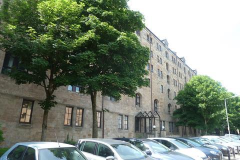 2 bedroom flat to rent - Bell Street, Merchant City, Glasgow, G4 0TE