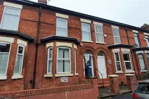 4 bedroom terraced house for sale - School Lane, Heaton Chapel, STOCKPORT, Cheshire