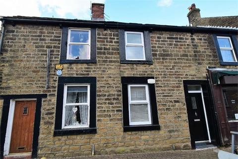 1 bedroom flat for sale - Market Street, Mottram, HYDE, Greater Manchester