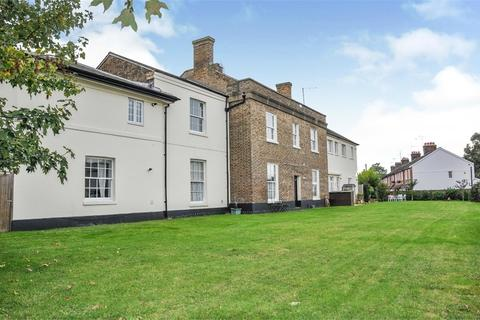 2 bedroom flat for sale - Arbour Lane, Chelmsford, Essex