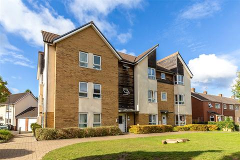 2 bedroom apartment for sale - Norton Farm Road, Bristol, BS10