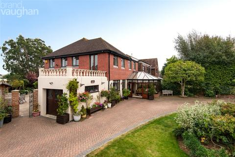 4 bedroom detached house for sale - Dyke Road Avenue, Brighton, BN1