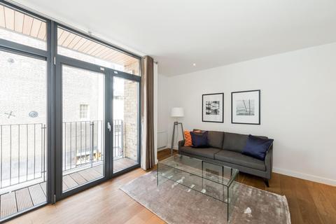2 bedroom mews to rent - Rodmarton Street, Marylebone, London W1, W1U