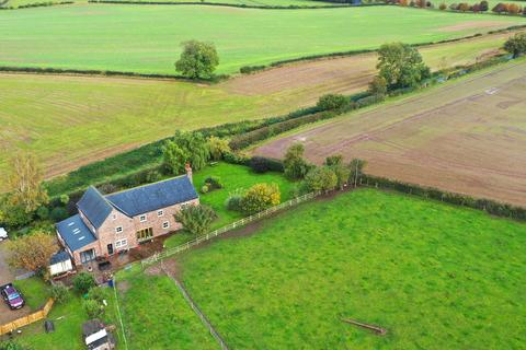 5 bedroom detached house for sale - Boroughbridge, York, North Yorkshire, YO51