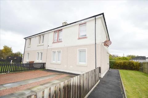 1 bedroom apartment for sale - Burnhall Street, Waterloo, Wishaw
