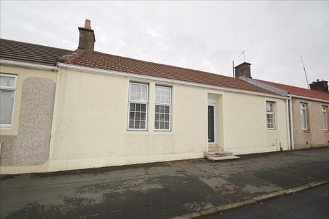 2 bedroom terraced house for sale - John Street, Larkhall