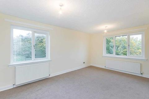 1 bedroom apartment for sale - Galt Place, Murray, EAST KILBRIDE