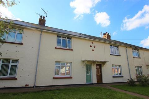 3 bedroom terraced house for sale - Rockbeare