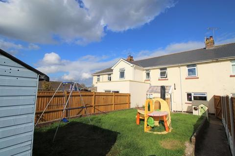 3 bedroom terraced house for sale - Rockbeare