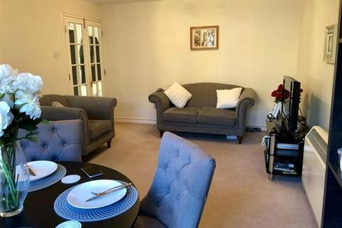 2 bedroom flat to rent - Langbourne Place, Isle of Dogs