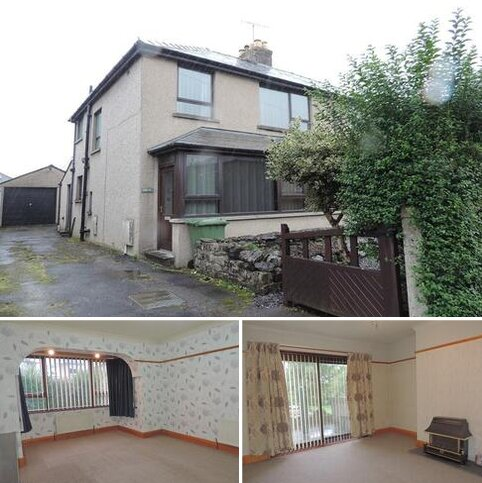 3 bedroom semi-detached house to rent - Hartside Road, Kendal