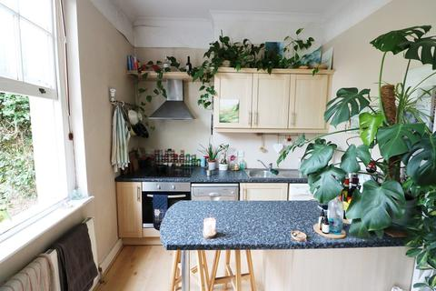 1 bedroom flat to rent - Elderwood Place, West Norwood