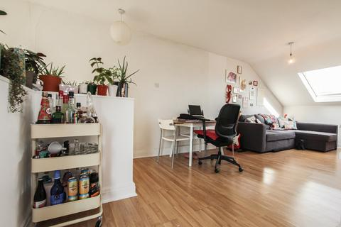 2 bedroom apartment for sale - Anerley Road , Anerley