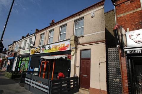 2 bedroom flat for sale - Mitcham Road, Croydon