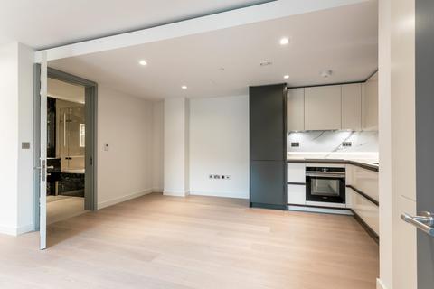 1 bedroom apartment to rent - Garrett Mansions, Edgware Road,